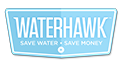 Waterhawk: The Worlds Smartest Showerhead